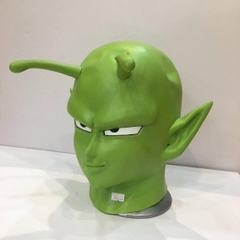 Dragon Ball Mặt nạ Piccolo