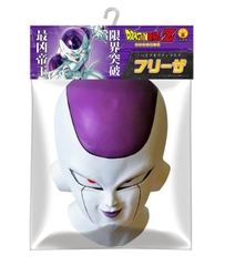 Dragon Ball Mặt nạ Frieza