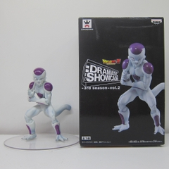 Dragon Ball Frieza 12cm