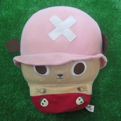 Thú bông One piece  chopper