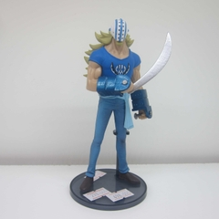 One Piece  Killer Glandline men 14,5cm