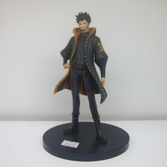 One Piece Trafalgar Law  16,5cm