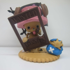 One Piece  Tony Tony Chopper 14cm