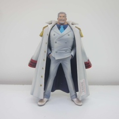 One Piece Monky・D・Garp10cm