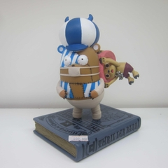One Piece  Chopper 14cm
