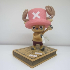One piece Tony Tony Chopper  14,5 cm
