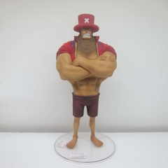 One Piece Chopper 17cm