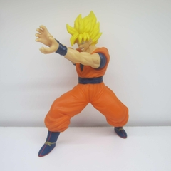 Dragon Ball Goku