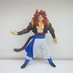 Dragon Ball Super Saiyajin cấp 4 25cm