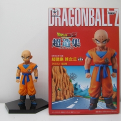 Dragon Ball Krillin 11cm