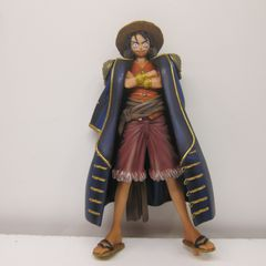 One Piece Monky・D・Luffy 15cm