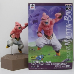 Dragon Ball Majin-Boo 10cm
