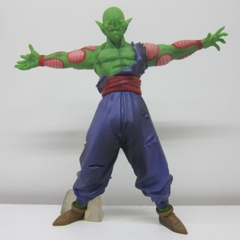 Dragon Ball Piccolo 14cm