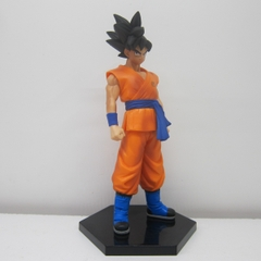 Dragon Ball Son Gokou 16cm
