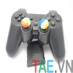 Tay Cầm PS2 Wireless
