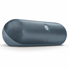 Loa Bluetooth Beats Pill XL