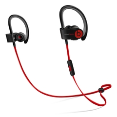Tai Nghe Bluetooth PowerBeats 2 Wireless