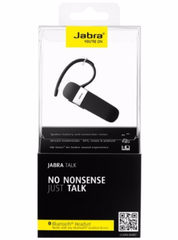 Tai Nghe Bluetooth Jabra Talk