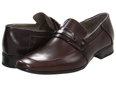 Giày nam Calvin Klein Men's Brice Loafer