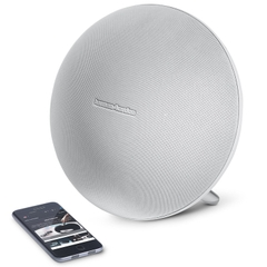 Loa Harman Kardon Onyx Studio 3 (White)