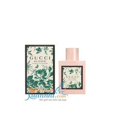 Mini Gucci Bloom Acqua Di Fiori EDT 5ml