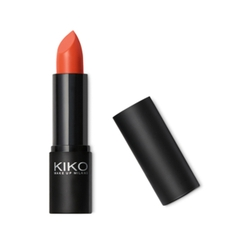 Son Kiko 907 Smart Lipstick Orange