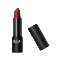 Son Kiko 909 Smart Lipstick Cherry Red
