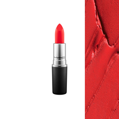 Son Mac Lady Danger - Matte