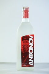 VODKA ANTONOV 750ml