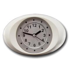 Camera ngụy trang Smartz đồng hồ
