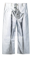 AL3 Aluminized Trousers