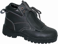 MARUGO SHOES AX6016