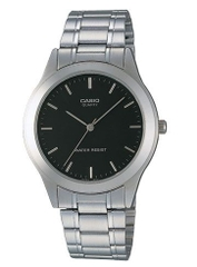 DONG HO CASIO MTP-1128A-1ARDF