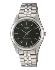 DONG HO CASIO MTP-1129A-1ARDF