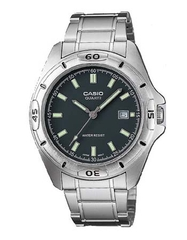 DONG HO CASIO MTP-1244D-8ADF