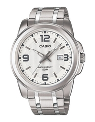 DONG HO CASIO MTP-1314D-7AVDF