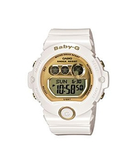 DONG HO CASIO BG-6901-7DR