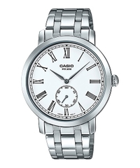 Dong ho CASIO MTP-E150D-7BVDF