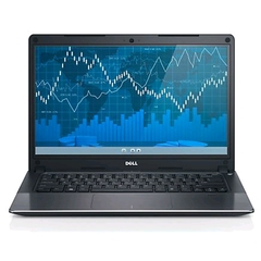 Laptop Dell Vostro 14 5000 Series