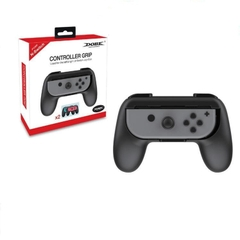 Bộ 2 GRIP Cotroller cho Nintendo Switch
