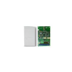 RP432EW - Wireless Receiver, 32 zones; 868 MHz