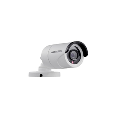 Camera Thân 2.0MP HD-TVI DS-2CE - 16D0T-IR (20m)