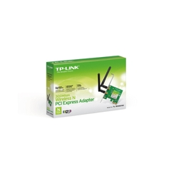 PCI  Card Thu Wifi TP-Link TL-WN881ND