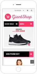 theme-giant-shop-webbanhang365-2