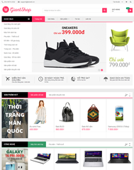 theme-giant-shop-webbanhang365-1