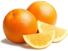 US Navel Orange