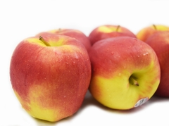 New Zealand Ambrosia Apple