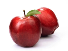 US Red Delicious Apple