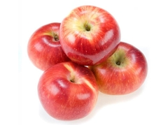 Juliet Organic Apple