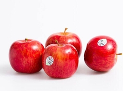 New Zealand Diva Organic Apple